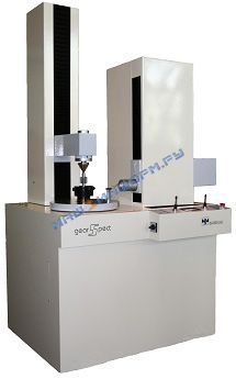 Станок GearSpect DO–500 CNC